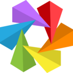 WebDesign&Office Service