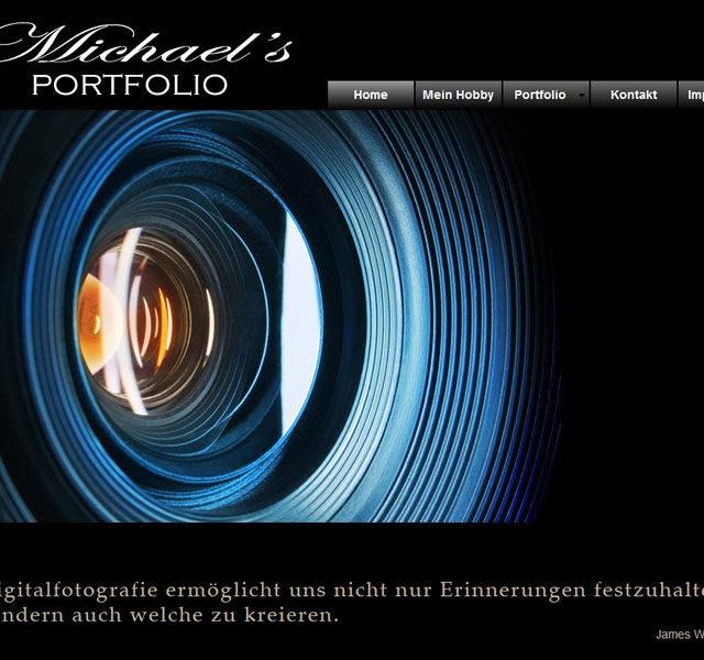 Foto-Portfolio